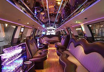 suv  hummer killer limo wedding hummer limo limo service good time limo